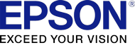 epson_logo_1.png